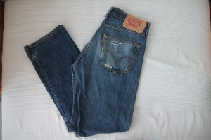 Levi's 501Jeans in der Größe W31 L32