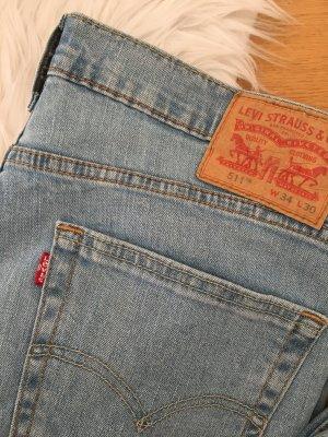 Levi's 511 Jeanshose W34 L30