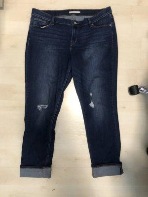 Levi's 524 Skinny W17 44/46