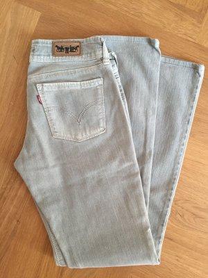 Levi´s, 571, 29x34 Jeans