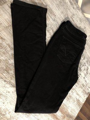 Levi's 571 Jeans