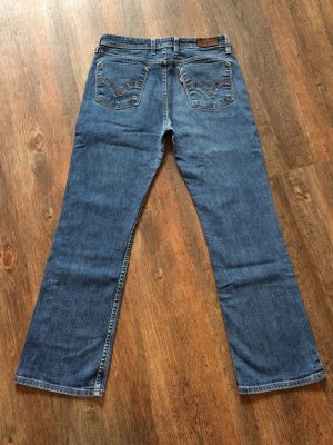 Levi's 627 Levis Straight Fit 32 30
