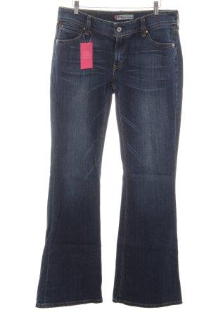"""Levi's Boot Cut Jeans """"479"""" blue"""