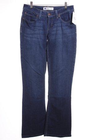 "Levi's Boot Cut Jeans ""Bold Curve"""