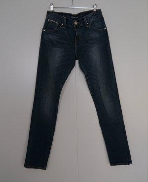 Levi´s Boyfriend Skinny Fit Jeans W26 L32