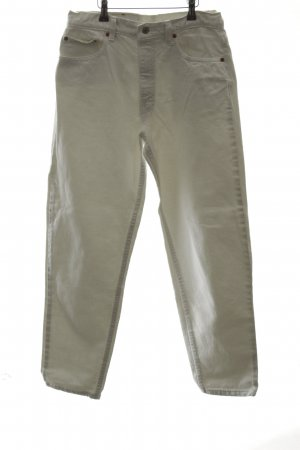 "Levi's Pantalon boyfriend ""550 Relaxed Fit Tapered Leg"""