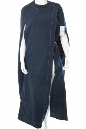 "Levi's Capa ""Relaxed Glamorous Lot"" azul oscuro"