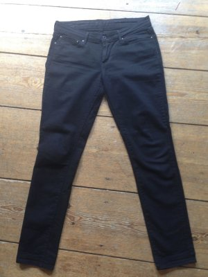 Levi's Demi Curve Skinny Jeans 29