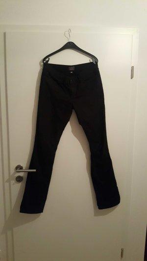 Levi's Demi Curve Straight leg Gr. 29