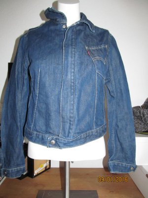 Levi´s Engineered Jeansjacke