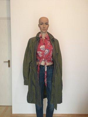Levi's Manteau mi-saison multicolore