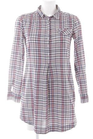 Levi's Blusa-camisa estampado a cuadros look casual