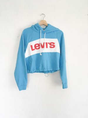 Levi's Hoddie