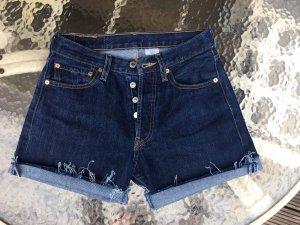 Levi's Hose Shorts