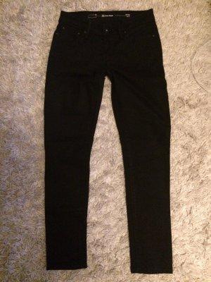 Levi's Jeans, 26/30