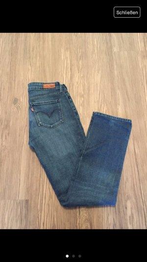 Levi's Jeans 26/32