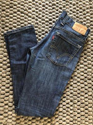 Levi's Jeans 28/32
