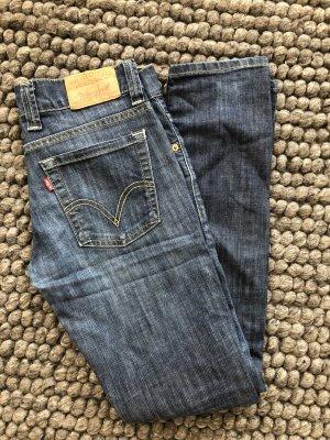 Levi's Jeans 28