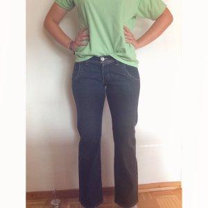 Levi's Jeans 513 Bootcut