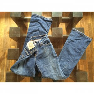 Levi's Jeans - 529 w27/l32