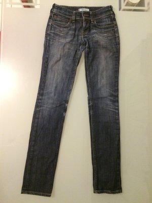 Levi's Jeans 571 Slim Fit W 28 L 34
