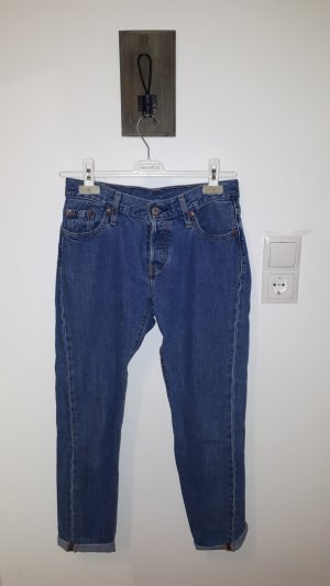 Levi's Jeans 60% vom Neupreis