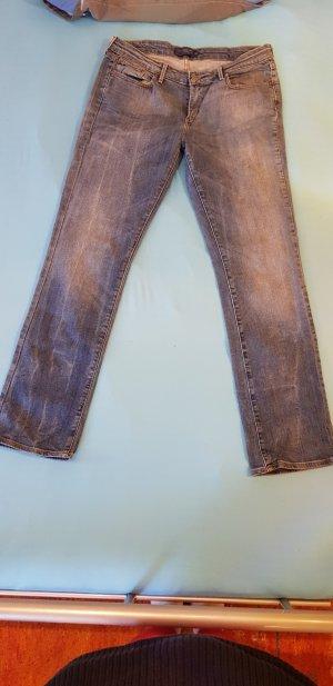 Levi´s Jeans