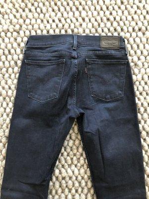 Levi's Jeans 710 27/32