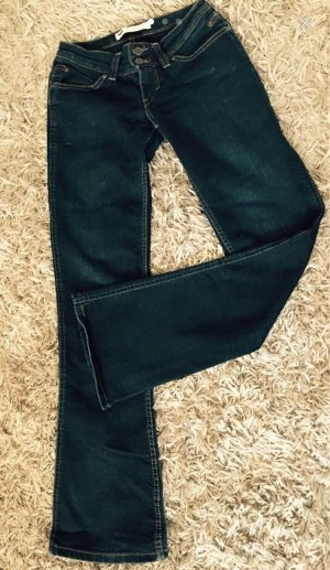 Levi's Jeans aus NYC  Größe 36/32