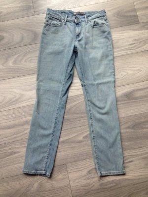 Levi's Jeans Bold Curve Größe 29