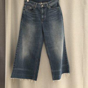 Levi's Jeans Culotte