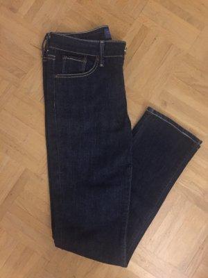 Levi's Jeans Demi Curve Slim Leg Gr.26