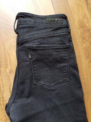 Levi's Jeans Gr. 29