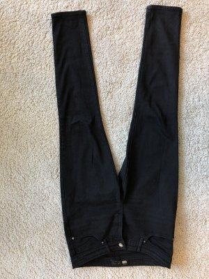 Levi's Jeans, Gr. 29