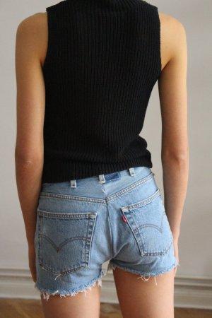 Levi's  Jeans Gr.36