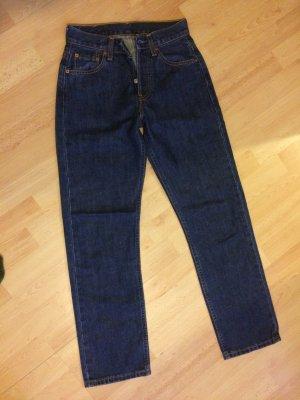 Levi's Jeans Grösse 27/30