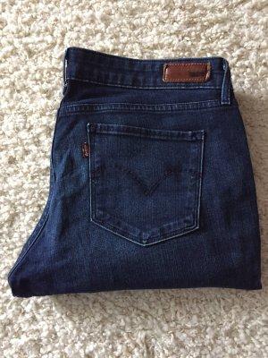 Levi's Jeans Größe 30/32