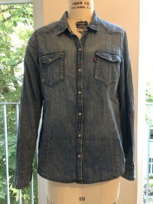 Levi's Jeans Hemd