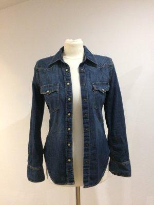 Levi's Jeans Hemd Gr. XS/34!!!