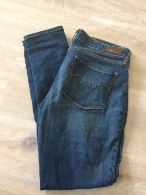 Levi's Jeans Hose Gr.29 skinny
