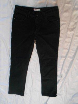 Levi´s Jeans in schicken Dunkelblau