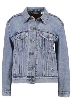 Levi's Denim Jacket blue