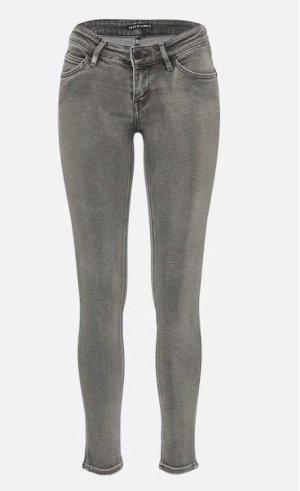 Levi's Jeans Linie 8