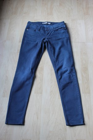 Levi´s Jeans, Low Rise Skinny, Demi Curve, 26, neu