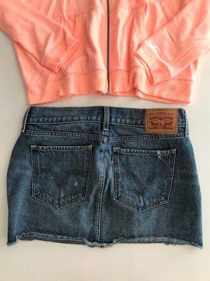Levi's Jeans Mini Rock Kult Klassiker 26