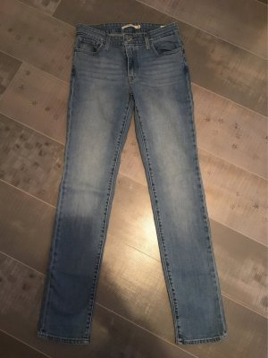 Levi's Jeans multicolore