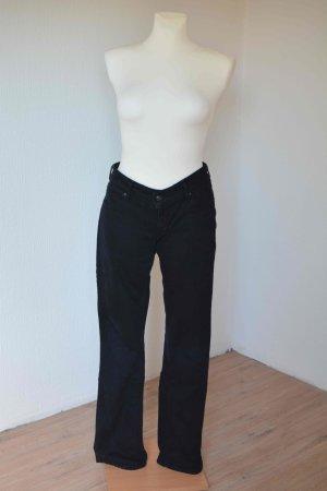 Levi's Jeans Model 470, W29/L34