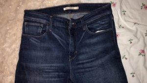Levi's Jeans *neu* Größe 36