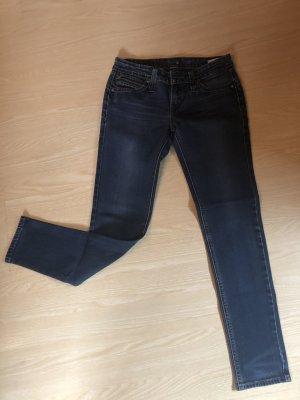 Levi's Jeans neuwertig Gr. 26