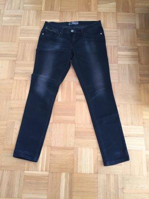 Levi's Jeans Revel Gr. 30/32 Demi Curve / Skinny